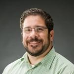 Dr. Matt Ajemian