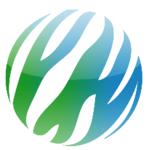 Earth Touch Pty Ltd