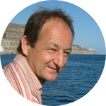 Jürgen Pollerspöck