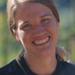 Meredith Moeggenberg