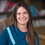 Dr. Sarah Baker