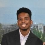 Jermaine Elijah Austin