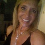 Lisa Kraemer
