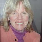 Sue-Ellen Smith