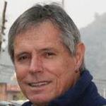 Julian Mcgarry