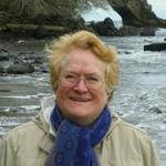 Claudia Karen Tynes