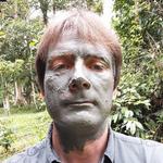 Jens Hauser
