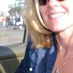 Anne Epstein