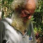 John Bestevaar
