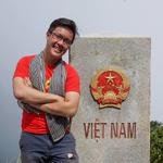 Hung Tran