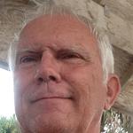 Rick Strayer