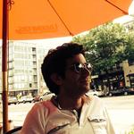Mohammad Hafezi