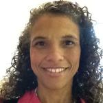 Gina Poe, Ph.D.