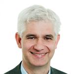 Jürgen Kriwet