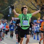 Aki Watanabe