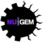 Northwestern iGEM