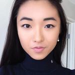 Michelle Cai
