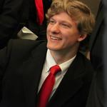 Paul Perkovich