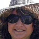 Chandra Chell