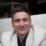 Vitaly Vlasov