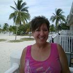 Karen Hausheer