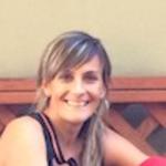 Wendy Ochoa