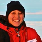 Luisa Galgani