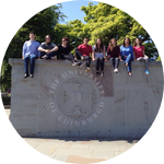 Edinburgh UG iGEM Team