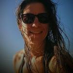 Joanne Zerafa