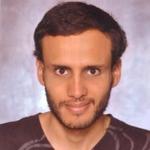Hersson Ramírez Molina