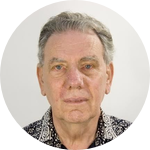 Peter Cole, Ph.D.
