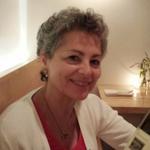 Ann B. Addis, MA, CCC-SLP