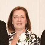 Kathleen T Linta
