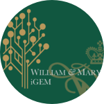 William and Mary iGEM