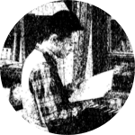 Cyrillus Tan