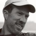 Don Lyons