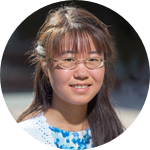 Christine Gao