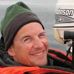 Martin Renner