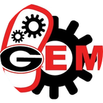 UGA iGEM Team