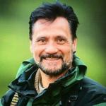 Albert Martinez Silvestre