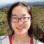 Eileen Hu