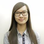 Karoline Nguyen