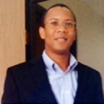Dr. Raphael Colbert