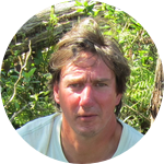 Joel Timyan