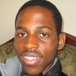 Emmanuel Nnamani