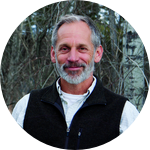 Chris Rimmer