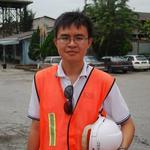 Ming Fook Lim