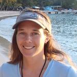 Natalia Shivan Collier