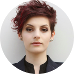 Catalina Rotaru