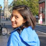 Alexandra Bisia